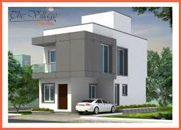 asian paints exterior paint image gallery home painting