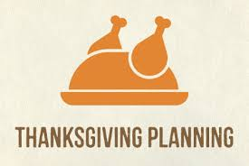 Whole Foods Market Thanksgiving Gobble Up Thanksgiving Tips And Tricks On Whole Foods Market