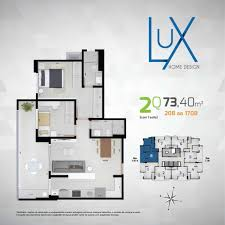 Luxe Home Interiors Victoria by Beautiful Lux Home Design Ideas Interior Design For Home