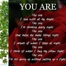 valentines day for him s day for him valentines poem for him lilz