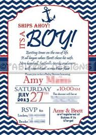 pirate baby shower invitation printable pirate shower invites