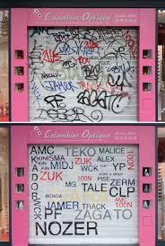 Boerdpanda bored panda graffiti redo u2013 farisa u0027s headspace