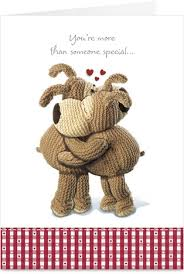 boofle hug birthday cards romantic and catalog