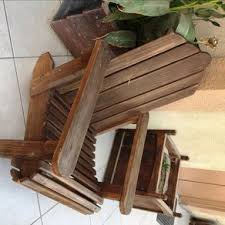 Redwood Adirondack Chair Custom Adirondack Chairs Custommade