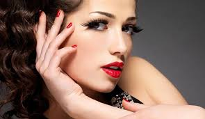 Makeup Artistry Courses Online Makeup Artistry Course 84 Off