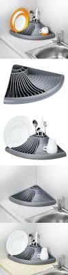 table d angle pour cuisine table cuisine angle porte battante salle de bain table