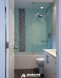 Bath Store Shower Screens Hartung Glass Industries Linkedin