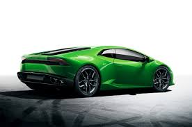Lamborghini Huracan 2013 - lamborghini huracán lp 610 4 u2013 replacing the gallardo u2013 welcome to