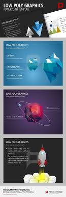 layout powerpoint erstellen 19 best low poly grafiken powerpoint images on pinterest