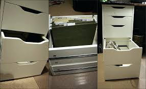under desk filing cabinet ikea file cabinets ikea iamfiss com