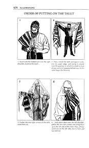tehillat hashem siddur siddur tehillat hashem annotated edition 3 sizes
