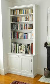 custom carpentry and bespoke furniture makers london alcove company