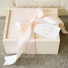 bridal gift exclusive bridal gift sets with the garter girl and marigold grey