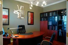 Design Tips For Small Home Offices by Home Office Space Office