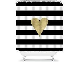 Stripe Shower Curtains Best 25 Striped Shower Curtains Ideas On Pinterest Grey Kids