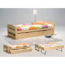 Lit Empilable Ikea by Lit Transformable Adulte Faire Mieux Pour Votre Maison