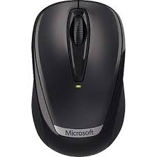 Microsoft Sculpt Comfort Mouse Not Connecting Microsoft Wireless Mobile Mouse 3000 Usb Wireless Mouse Black