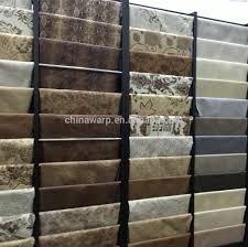 tissu d ameublement pour canapé cuisine canapã tissu prix par mã tre nouvellement canapã tissu
