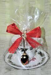 christmas tea party favors 17 best tea cup favors images on tea party favors