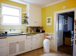 should i use high gloss paint on kitchen cabinets the best paint finish for kitchen walls kitchn
