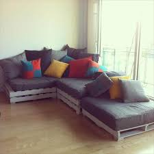 couch ideas top 20 pallet couch ideas diy pallet sofa designs