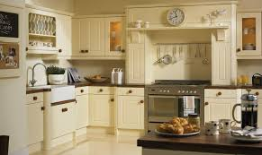 100 paintable kitchen cabinets inspiration of kitchen
