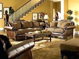 Living Room Furniture Clearance Sale Living Room Furniture Clearance Sale Large Size Of Living City