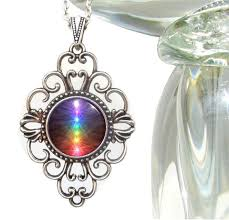 necklace art images Reiki healing necklaces silver collection primal painter jpg