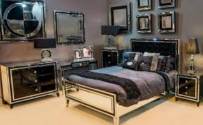 sparkles house of decor bespoke furniture specialists