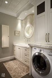 Cute Laundry Room Decor by Home Design Cute Teenage Room Ideas For Boys And Girls Inside 81