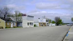 best small towns in america emporia kansas named best small town in america to escape from