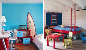 chambre fille 9 ans idee chambre fille 8 ans cgrio