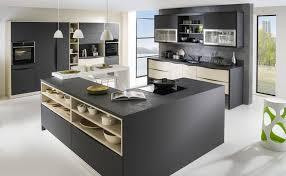 cuisine teisseire cuisine estérel équipée moderne et sur mesure estérel par teisseire