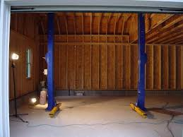 attached 2 car garage plans rv garage plans rv garage plan with attached 2 car garage car lift