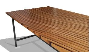 Reclaimed Wood Benches For Sale Reclaimed Wood Coffee Tables For Sale Large Size Of Dining Wood