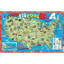 Pandas Map Us Map Games Cool Math Forwardxme Us Geography Map Game Map Usa