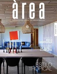 Home Interiors Puerto Rico by Another Cover Shot Architecture Interior Design Food
