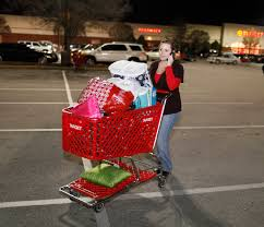 target open on black friday chattanooga stores open early with black friday deals times free