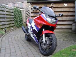 honda cbr cc review on the honda cbr 1000f based upon my personal experience