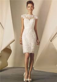 civil wedding dresses pencil skirt wedding dress 18 best things to wear images on