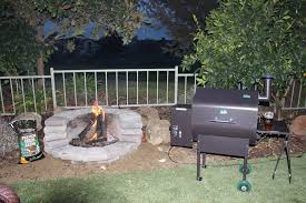 Backyard Brand Grills Gmg Dealer Resource Center