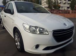 peugeot dubai devacars best used car sales u0026 finance arrange agent dubai uae