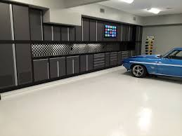 custom garage cabinets chicago garage cabinets http www carguygarage com item guide garage