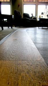 dalton carpet one commerical floors skin cancer