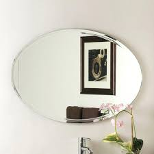 frameless picture hanging wall mirrors frameless bathroom mirror wall hanging fixing kit