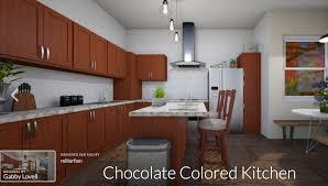 free online kitchen design custom furniture design software 2 elegant 16 best online kitchen