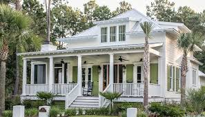 Small Farmhouse House Plans Charming Southern Living House Plans Farmhouse Pictures Best