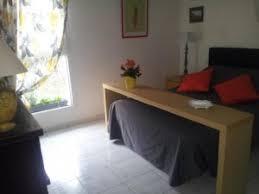 chambre hote 64 ici 64 chambre d hôte à bizanos pyrenees atlantiques