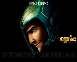 epic movie wallpapers and desktop backgrounds free epic wallpapers