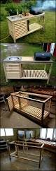 portable outdoor kitchen 13 best home theater systems home